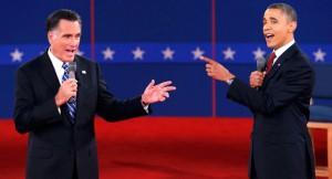 Flip-flop fatigue, Media fragmentation, and 2012 Election
