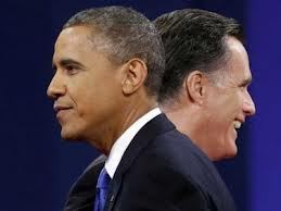 2012 Election Outcome and Distortion of American Promise