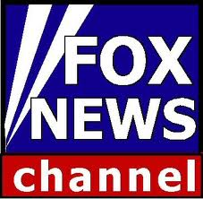 Fox News, MSNBC, and disUnited States of America