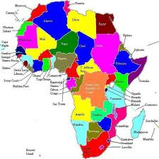 Two Faces of Africa: Good or Ugly