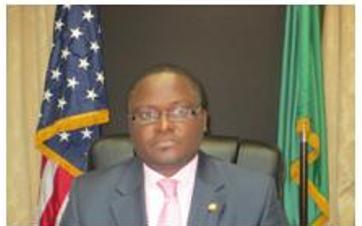 African Ambassadors headline CMPI confab