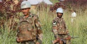 UN's massive failure in Democratic Republic of Congo