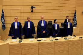African leaders abandon ICC?