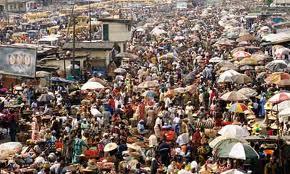 IS NIGERIAN ECONOMY KILLING ITS PEOPLE?