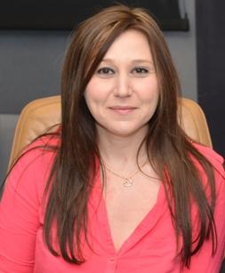 Director, Asia-Pacific Region: Carole Marchal