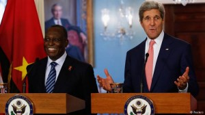 US-Africa Leaders Summit: So what?