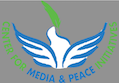 Center for Media and Peace Initiatives (CMPI)