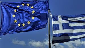 Greece debt default and global 'casino' economy