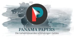 The Panama Papers and Future of Journalism