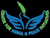 center-for-media-peace-initiatives-logo-1_%e5%89%af%e6%9c%ac