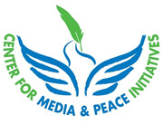 Center for Media and Peace Initiatives