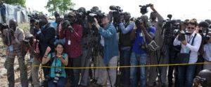 Understanding World Press Freedom Day