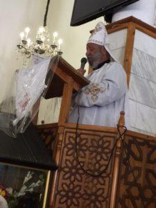 Chrislam – new face of ecumenism in Arab world