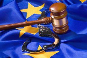 Has European arrest warrant become political tool?