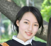 Diandian Jiang