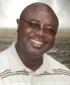 Kwami Ahiabenu