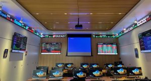 CUNY College takes bold step at financial education