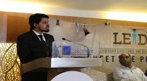 Global South tackles post Covid-19 crises at forum in Bangladesh