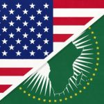 US adjusts trading strategy with Africa, leverages the power of Africans in Diaspora