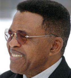 Osmond Ekwueme