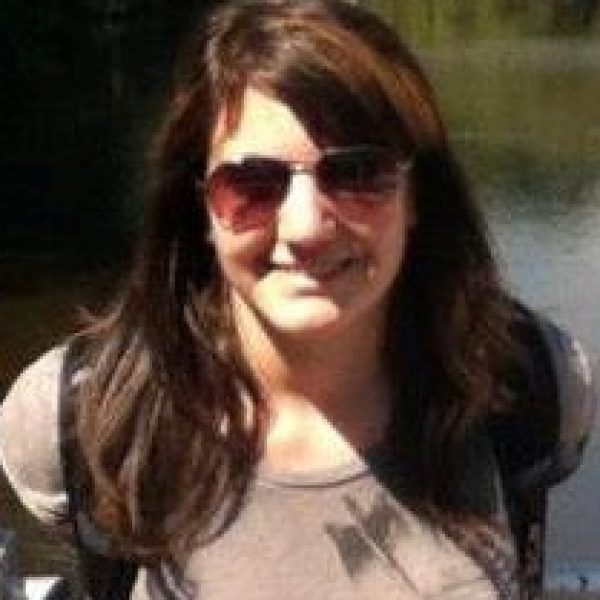 Senior Writer: Zoe Gorma